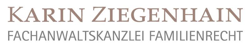 RA_Ziegenhain-logo_final